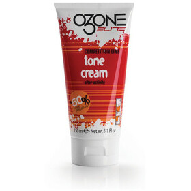 Elite Ozone Tone Cream Entspannungscreme 150 ml